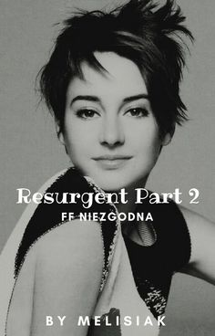 "Fanfiction ""Divergent"" on Wattpad."