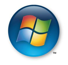 Download PC/MAC Versions transitional music videos IWB