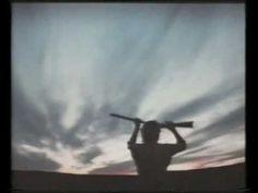 Bailando con Lobos Trailer
