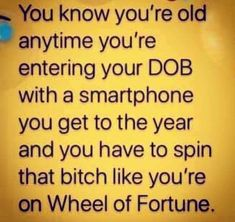 Haha oh this is so true! #classyontheoutside #realontheinside #humor #funny #old #aginghumor
