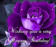 Wishing You A Very Happy Birthday birthday happy birthday happy birthday wishes birthday quotes happy birthday quotes birthday wishes happy birthday images happy birthday pictures Purple Happy Birthday, Happy Birthday Flower, Happy Birthday Friend, Happy Birthday Pictures, Butterfly Birthday, Special Birthday, Birthday Blessings, Birthday Wishes Quotes, Happy Birthday Messages
