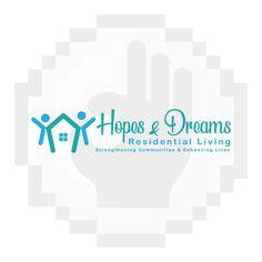 www.pixelsperfectstudio.com Studio Logo, Hopes And Dreams, Etsy Store, Logo Design, Feelings, Logos, Life, Products, Logo