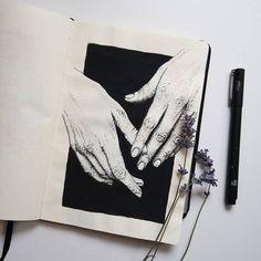 Bronwyn 📷 cartoon doodle drawings в 2019 г. art sketchbook, art sketches и Kunstjournal Inspiration, Illustration Inspiration, Sketchbook Inspiration, Sketchbook Ideas, Inspirational Artwork, Drawing Journal, Sketchbook Drawings, Art Sketches, Sketching