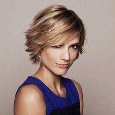 2014 Quick Hair Tendencies - http://decorition.com/2014-quick-hair-tendencies/ - 2014, Hair, Quick, Tendencies