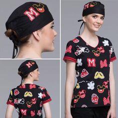 Kolekcia unikátneho Disney zdravotníkeho oblečenia len na Medical Uniforms. #medicaluniforms #medicaluniformshop #zdravotníckeoblečenie  #disney #disneykolekcia #eshop #oblecenie #mickeymouse #zdravotnickačiapka #čiapky Medical Uniforms, Disney Mickey, Jen, Opera, Medicine, Medical Scrubs, Clothing Branding, Couture, Walkway