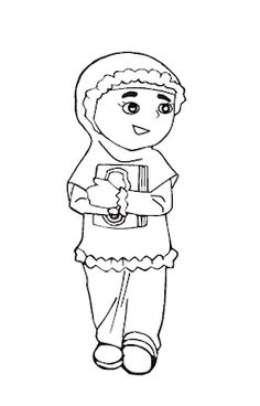 68 Best Bingkai Karakter Images Coloring Pages Coloring Pages For