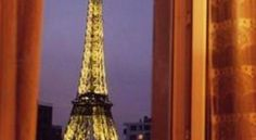 Arley Tour Eiffel - 3 Sterne #Hotel - EUR 77 - #Hotels #Frankreich #Paris #15thArr http://www.justigo.com.de/hotels/france/paris/15th-arr/arleytoureiffelparis_62886.html