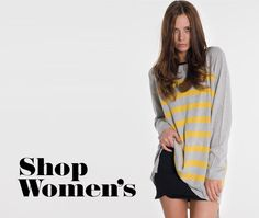 Superette - Womens Mens Accessories Shop by Designer Must Haves Gift Vouchers Summer 2010 - Preorders New Arrivals California Dreamin' ecommerce, open source, shop, online shopping