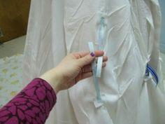 New Diy Wedding Dress Bustle Ball Gowns 26 Ideas Diy Wedding Dress Bustle, Sheath Wedding Gown, Wedding Dress Train, Wedding Bridesmaid Dresses, Wedding Veil, Bridal Dresses, Wedding Ceremony, Bridal Alterations, Dress Alterations