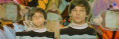 Twitter Layouts, Twitter Headers, Louis Y Harry, Louis Williams, Beautiful Person, Memes, Board Book, Zayn, Icons