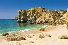 praia do coelha beach - in my heart