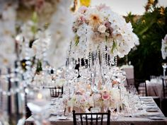 Karen Tran Florals - strictlyweddings.com Los Angeles