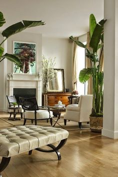 Best british colonial style living room 82 for home design furniture decorating by british colonial style living room Home Design, Home Interior Design, Interior Livingroom, Diy Interior, Clean Design, Interior Decorating, Decorating Ideas, Design Ideas, Living Room Decor