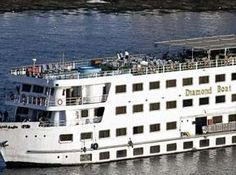 Cairo, Nile Cruise and Hurghada Package , Nile Cruise http://www.maydoumtravel.com/Cairo-Nile-Cruise-and-Hurghada-Holiday-Package/4/2/72