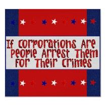 and execute them. I explained this to my boss the other day and he thought corp's are people until I brought up the point that corp's are made up of people and they can't be killed only disbanded.  Then I reminded him that corp's can kill people.