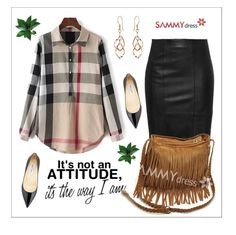 Designer Clothes, Shoes & Bags for Women Black Garden, Sammy Dress, Jimmy Choo, Attitude, Female, Clothes For Women, Work Outfits, Blouse, Womens Fashion