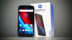 When will Moto X Play and Moto G4 Play get Android 7.1.1 Nougat?