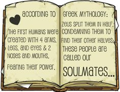 Greek Mythology quotes | Images All Quotes...