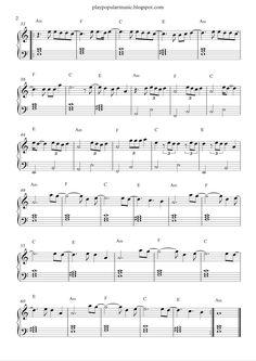 Metallica Kill Em All Songbook Pdf