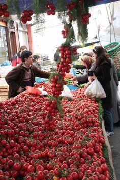 tomatoo love
