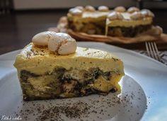 Guam, Pie, Poppy, Cookie, Food, Torte, Cake, Biscuit, Fruit Cakes