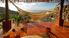 Hotel PuntaIslita - Guanacaste – Nicoya Peninsula, Costa Rica; hotelpuntaislita.com