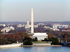 Washington Monument, Washington DC, USA. #washingtonmonument