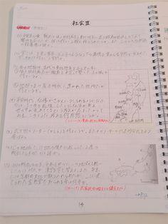 f:id:coffee-morning915:20190205164132j:image Study Skills, Notebook, Bullet Journal, School, Japan, Coffee, Image, Kaffee, Japanese Dishes