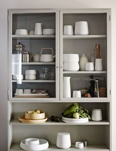 Why Everyone Is Completely Mistaken About Rustic Kitchen Shelves - Pecansthomedecor Ikea New, Home Kitchens, Rustic Kitchen, Kitchen Design, Kitchen Inspirations, Kitchen Shelves, Furniture, Kitchen Interior, Home Decor