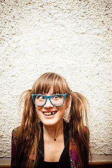 she's got the look Party - ein lizenzfreies Stock Foto von Photocase