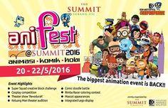27 May-5 Jun 2016: The Summit Subang USJ Baby & Kids Clearance Sale