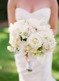 Photography by lisalefkowitz.com, Planning by morgan-events.com, Floral Design by kimenglandflowers.com