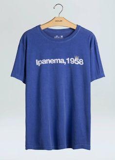 743d488f33 124 melhores imagens de T-Shirt