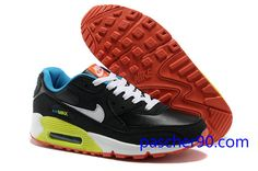 super popular 0871d 95bf2 Femme Chaussures Nike Air Max 90 Runing id 0088 - Pascher90.com Nike Free 3