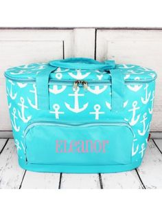 Whether planning a big group surprise or purchasing for your boutique, we have a large selection of wholesale purses and handbags to choose from. Wholesale Purses, Beach Weather, Spring Break, Purses And Handbags, Aqua, Monogram, Anchors, Style, Swag