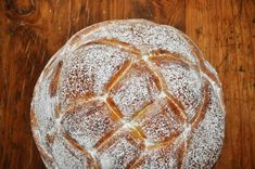 Bread, Love, Cooking, Bakery Business, Pastries, Tarts, Amor, Kitchen, Brot