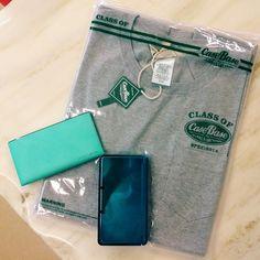 thenewalanzzl http://www.lepowglobal.com/products/poki/