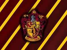 I got: Gryffindor! Hogwarts Sorting Quiz (in-depth)