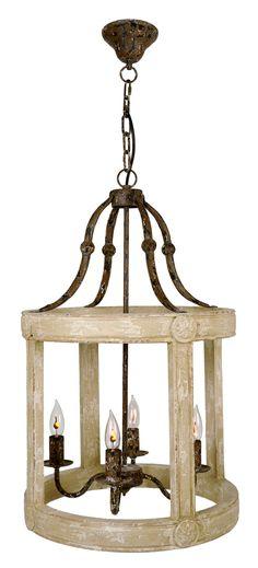 Http Www Wisteria Regal French Chandelier Productinfo W2952 Lighting Pinterest Lantern And Chandeliers