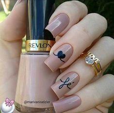 Just Nails #nagellack #gelnägel #nageldesign #nägeldesign #prettynails #Nailinspiration #nails #nailart #nailpolish #naildesign #nails2inspire #nailsart #nägel #fingernails #nagellack #shellac #gelnails #weddingnails #glitzernägel #glitter #glamour #cute #diy #unique #acryl #gel #simple #Nageldesigneinfach #Coffinnails #Nailartanleitung #Extremenailsguide #Awesome #CreativeNails #Tutorials #Nageldesignfullcover # extremenails #awesome #Gradiant #Goemetric #nailscoffin #nailporn #nailswag