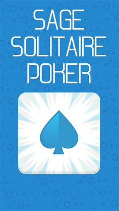 #android, #ios, #android_games, #ios_games, #android_apps, #ios_apps     #Sage, #solitaire, #poker, #sage, #games, #pack, #system, #card, #scoring, #chart, #theory, #solitaire/poker, #handheld, #free    Sage solitaire poker, sage solitaire poker, sage solitaire poker games, sage solitaire poker pack, sage poker system, sage solitaire poker card, sage solitaire poker scoring, sage poker chart, sage poker, sage poker theory, sage solitaire/poker handheld games, sage solitaire poker free…