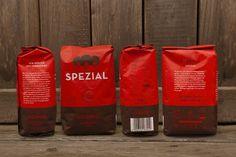 lovely-package-j-hornig-coffee-7