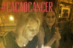 A birthday wish... #CacaoCancer  on GoFundMe - $1,685 raised by 19 people in 7 days.