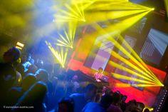 Gestern Abend ging das 2. Semifinale des 60. Eurovision Song Contests in der Wiener Stadthalle über die Bühne. Anschließend ging es zur Party in den Euroclub: http://www.eurovision-austria.com/de/der-abend-des-zweiten-semifinales-im-fokus/ -------------------------------------------------------------- #eurovision #vienna #esc #buildingbridges #grandfinal