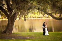 Charleston Wedding Photographer Richard Ellis Photography...love it