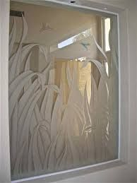 Daryn weatherman note that wood door are easier to damage and allow thieves to get into your home but if you think that your home look most beautiful with the wood door then we have a another door that look like a wood door but offer you the protection of steel.