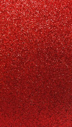 red glitter iPhone wallpapers