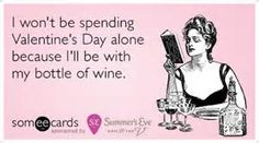 valentines day and wine - Yahoo Image Search Results