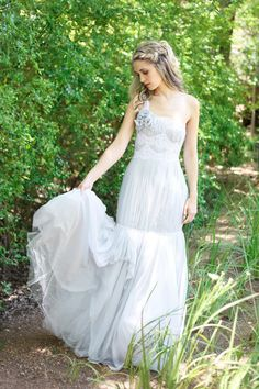 dress perfection by