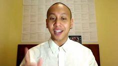 YouTube Sensation Mikey Bustos #PinoyPride #FilAm #Pinoy #Philippines #Pilipinas #Filipino